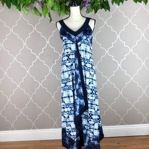 Style & Co Dresses - Styleco long dress size Petite XL